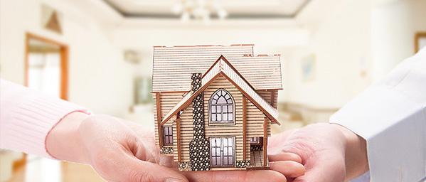 婚前购房双方(包含父母)共同出资,落在一人名下怎么分割