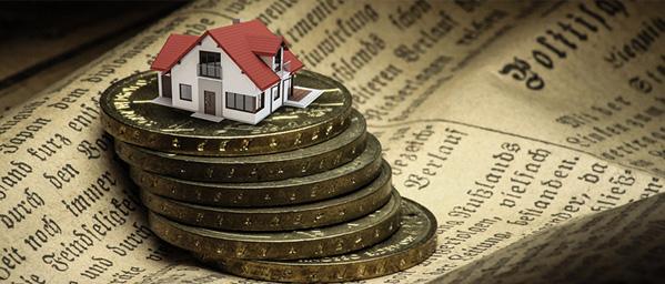 婚前一方付首付购买房产,婚后共同还贷,离婚时如何计算补偿款?