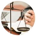 庭前释明法庭规则指导客户应对