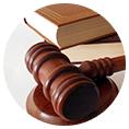 审庭代理诉讼出庭